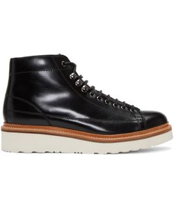 Grenson | Andy Boots