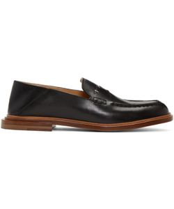 Fendi | Convertible Loafers