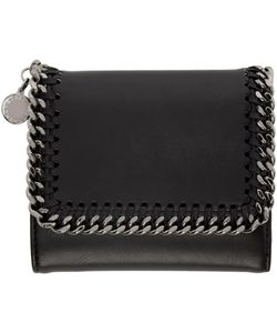 Stella McCartney | Falabella Small Flap Wallet