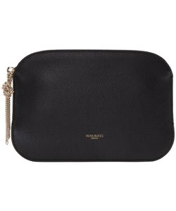Nina Ricci | Leather Elide Pouch