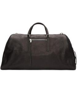 Rick Owens   Weekender Bag