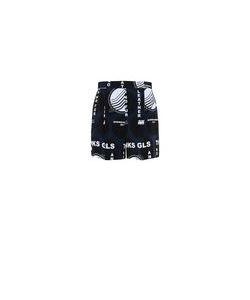 Stella McCartney | Shorts Item 36967971