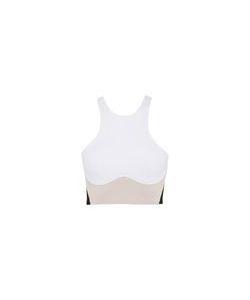 Stella McCartney | Bikini Item 47201150