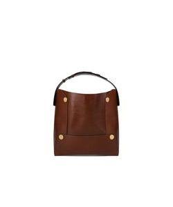 Stella McCartney | Shoulder Bags Item 45335979