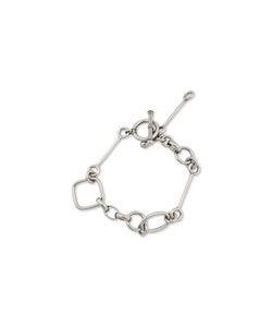 Stella McCartney | Jewellery Item 45330163