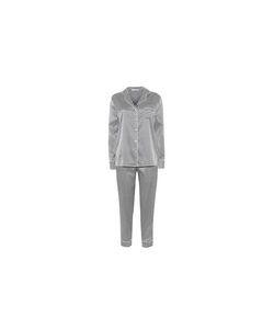 Stella McCartney | Sleepwear Item 48180677