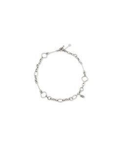 Stella McCartney | Jewellery Item 45330177