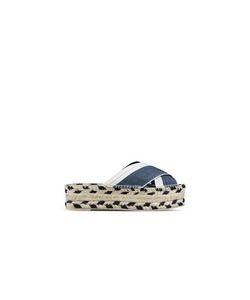 Stella McCartney | Sandals Item 11179293