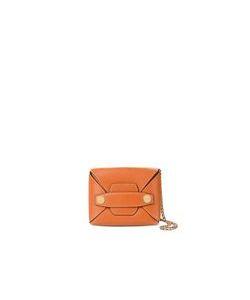 Stella McCartney | Shoulder Bags Item 45335975