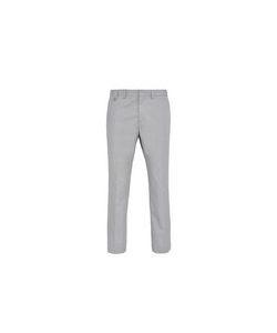 Stella McCartney | Straight Leg Trousers Item 45330150