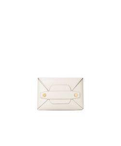Stella McCartney | Clutch Bags Item 45335976
