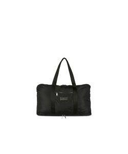Adidas by Stella McCartney   Yoga Bags Item 46496687