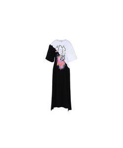 Stella McCartney | Short Sleeved Dresses Item 34711301