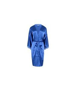 Stella McCartney | Robes Item 48180666