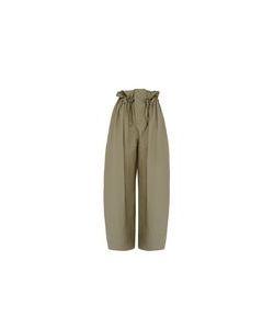 Stella McCartney | Wide Leg Trousers Item 36967966