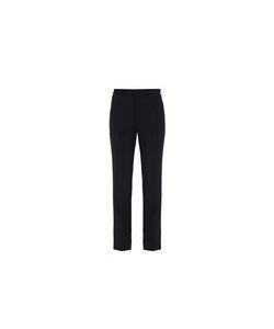 Stella McCartney | Straight Leg Trousers Item 45330153