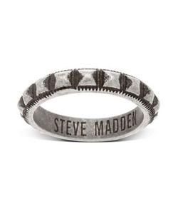 Steve Madden | Smrs460626 Steel Leather
