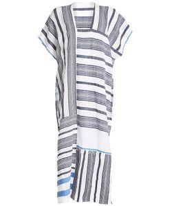 Lemlem | Striped Cotton Dress Gr. One Size