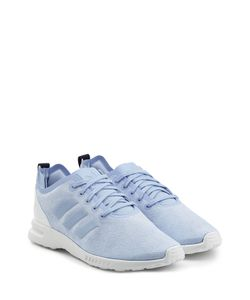 Adidas Originals | Zx Flux Smooth Sneakers Gr. 6