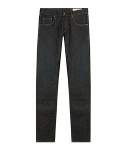 Rag & Bone | Straight Leg Jeans Gr. 34