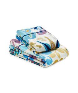 Missoni Home | 2-Piece Towel Set Gr. One Size