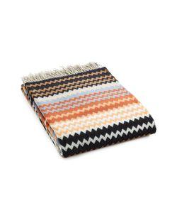 Missoni Home | Wool Blanket Gr. One Size