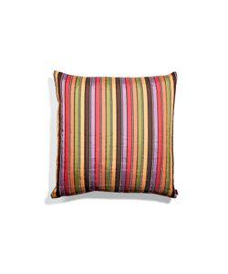 Missoni Home | Nedroma Cushion 60x60cm Gr. One Size