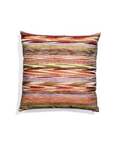 Missoni Home | Norsewood Cushion 60x60cm Gr. One Size