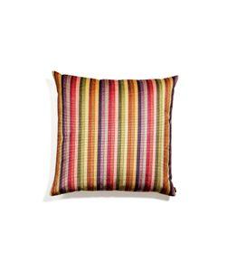 Missoni Home | Mysore Cushion 60x60cm Gr. One Size