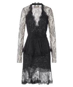 Roberto Cavalli | Lace Dress Gr. It 38