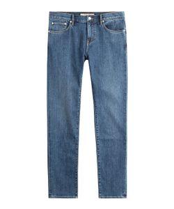 Burberry Brit | Slim Leg Jeans Gr. 32