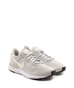 Nike | Archive 83 Sneakers With Suede Gr. Us 8