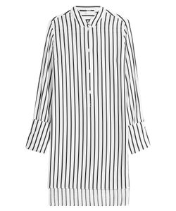 McQ | Striped Tunic Shirt Gr. It 38