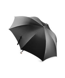Alexander McQueen | Umbrella With Skull Handle Gr. One Size