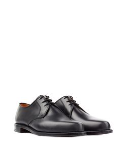 Ludwig Reiter | Leather Lace-Ups Gr. 7