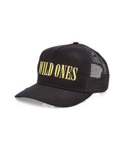 Amiri | Trucker Hat Gr. One Size