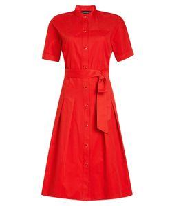 Vanessa Seward | Cotton Dress Gr. Fr 38