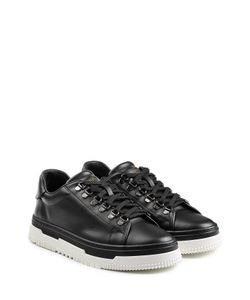 Valentino | Leather Sneakers Gr. Eu 40