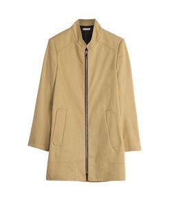 Bouchra Jarrar | Cotton Coat Gr. 38