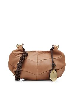 See by Chloé | Leather Shoulder Bag Gr. One Size