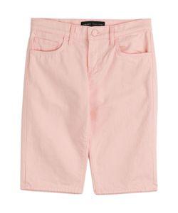 Simone Rocha X J Brand | Denim Shorts Gr. 25
