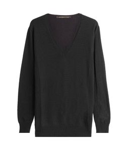 Agnona | Wool Pullover Gr. It 42