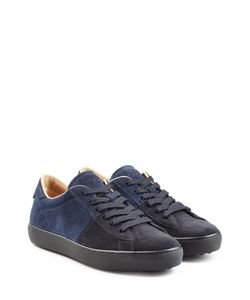 Tods | Suede Sneakers Gr. Uk 95