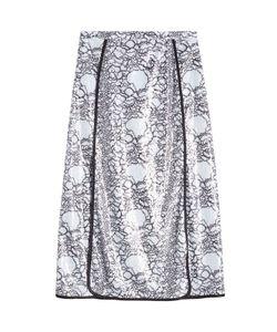 Marco de Vincenzo   Sequin Skirt Gr. It 40