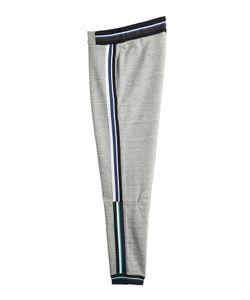 McQ | Sweatpants With Cotton Gr. S
