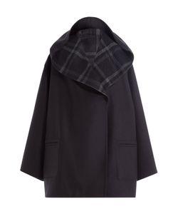 Closed | Virgin Wool Jacket Gr. S