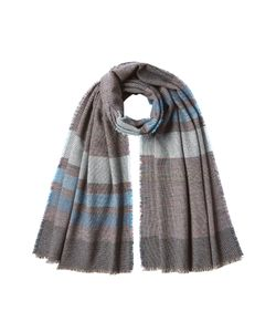 Missoni | Cashmere Scarf Gr. One Size