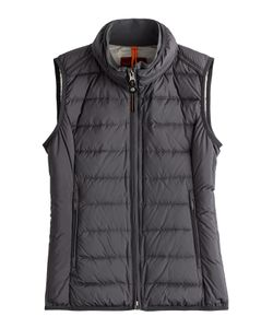 Parajumpers | Quilted Down Vest Gr. Xl