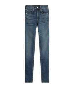 Rag & Bone | Skinny Jeans Gr. 25
