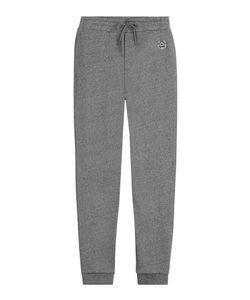 Kenzo | Cotton Sweatpants Gr. S